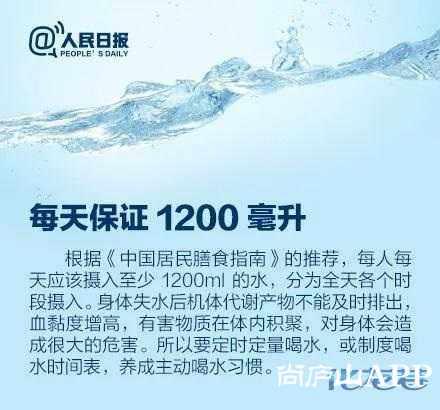 微信图片_20200915093725.jpg