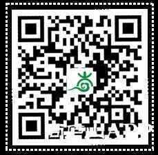 微信图片_20210430140412.jpg