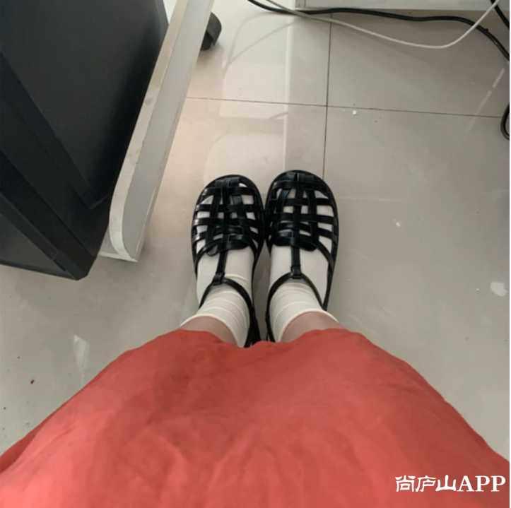 寰俊鎴浘_20210721091627.png