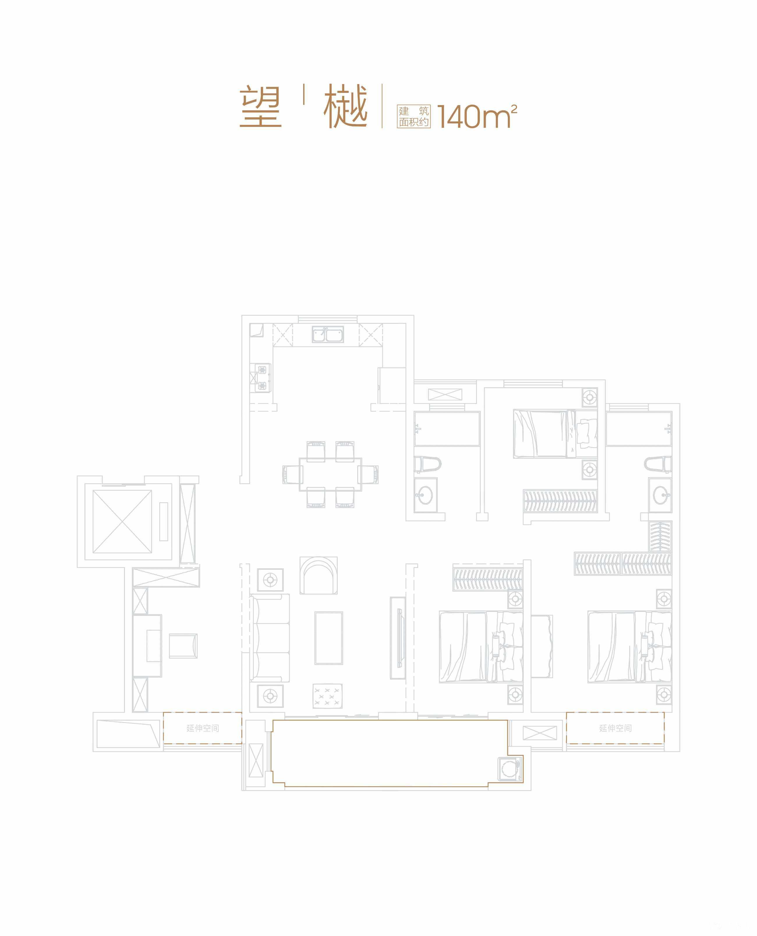 寰俊鍥剧墖_20210722115323.jpg