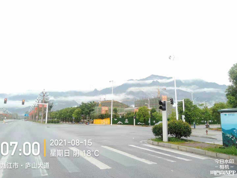 微信图片_20210824100208.jpg